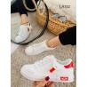 Dámské boty Staza