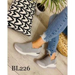Dámské boty Zdena