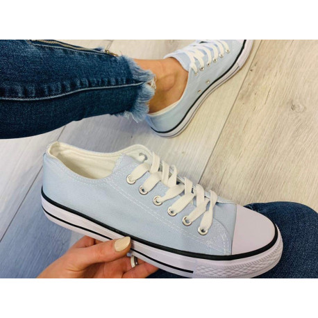 Dámské boty Monica