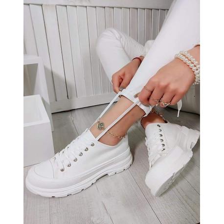 Dámské boty Cherol