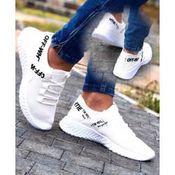 Dámské boty Offel