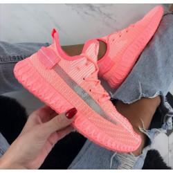 Dámské boty Jirena