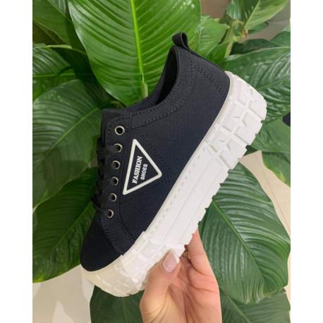 Dámské boty Fashion