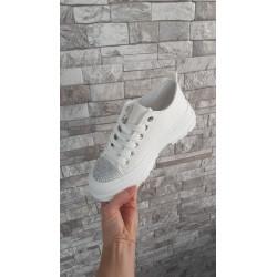 Dámské boty Diamons