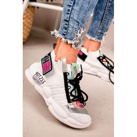 Dámské boty Amell