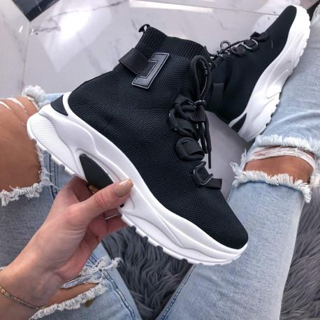 Dámské boty Megled