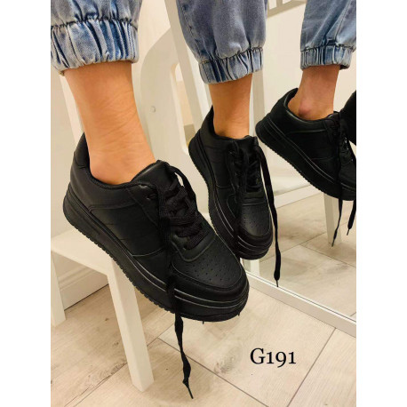 Dámské boty Iveta