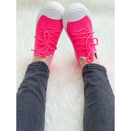 Dámské boty Leven