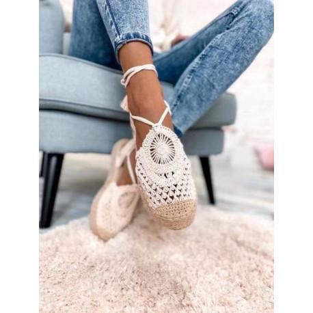 Dámské boty Zorra