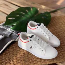 Dámské boty Delly