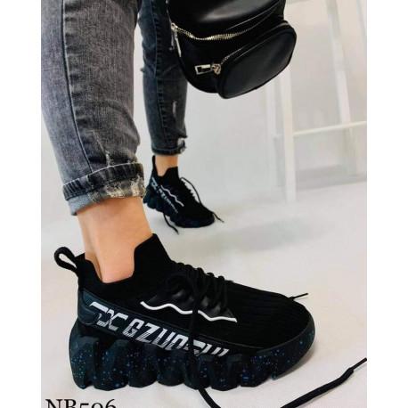Dámské boty Lada