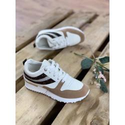 Dámské boty Lidia