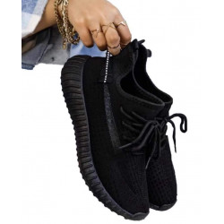 Dámské boty Dusk