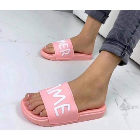 Dámské boty Dlen