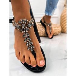 Dámské boty Inco