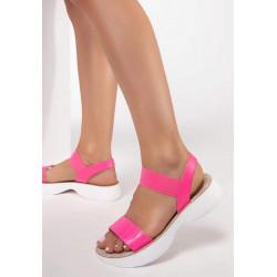 Dámské boty Senerino
