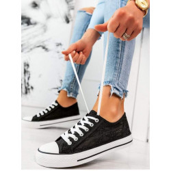 Dámské boty Felina