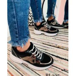 Dámské boty Felke