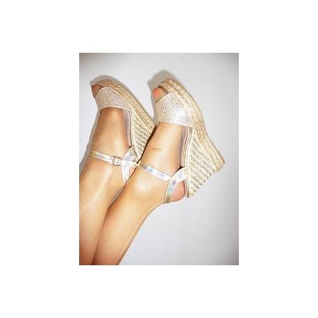 Dámské boty Ketty