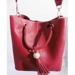 Dámská kabelka In love