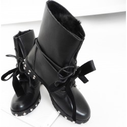 Dámské boty Racer