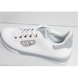 Dámské boty Star